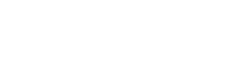 Bankruptcy Law Firm of Clare Casas P.A.